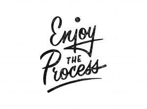 enjoy_process